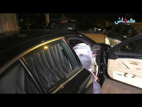 العرب اليوم - شاهد: كواليس اجتماع قيادة البيجيدي بشأن حامي الدين