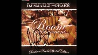 Drake - Special (Ft. Voyce) [Room For Improvement]