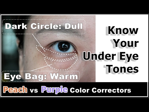 Color Correcting Palette by NYX Professional Makeup #10