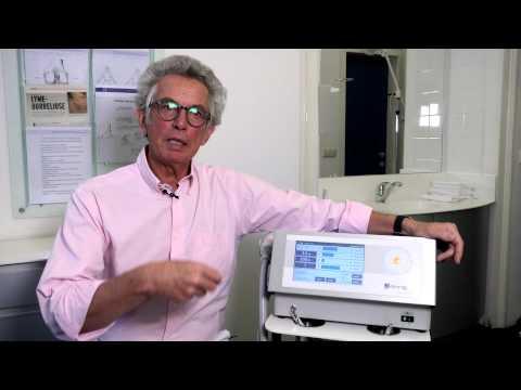 Verwenden Backpulver für Gelenkschmerzen