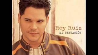 SI TE PREGUNTAN ***Rey RuiZ ***
