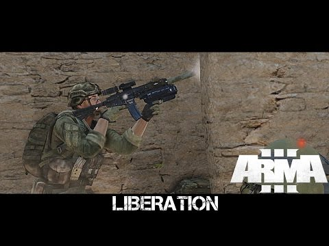 15 Best Arma 3 Single Player Mods That Make The Game More