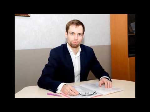 О наследовании по закону за 10 минут - часть 1