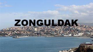 preview picture of video 'Zonguldak Kısa Tanıtım Videosu'