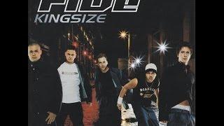 Five- World of mine (lyrics)