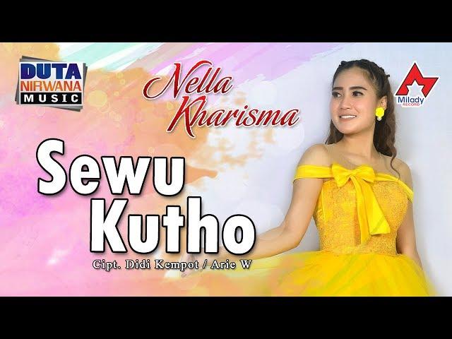 Nella Kharisma - Sewu Kutho [OFFICIAL]