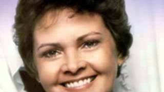 Look What They've Done To My Song - Billie Jo Spears