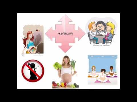La presión arterial y la neurología