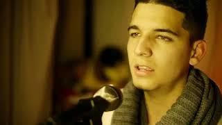 Fabio Legarda   Odio el Amor ft Pucheman