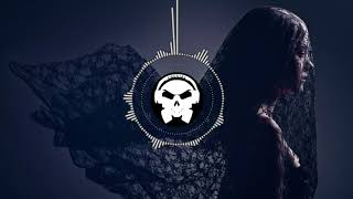 Clean Bandit - Playboy Style (ft. Charli XCX & Bhad Bhabie)