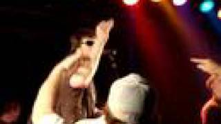 Eric Church 'How 'Bout You'