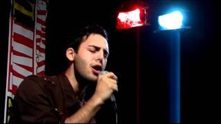Darin - Lovekiller - I'll be alright