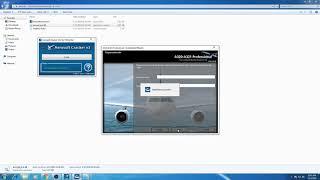 aerosoft a320 p3d v4 free - Thủ thuật máy tính - Chia sẽ kinh nghiệm