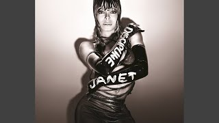 Good Morning Janet (Interlude)