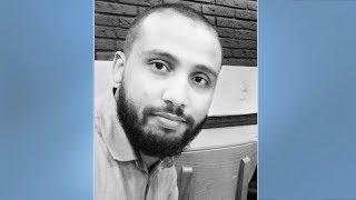 Amsterdam: Seif Ahmed (34) vermoord in bijzijn van dochtertje