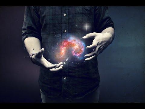 Комбо астролога в архейдж