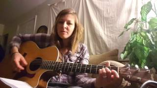 Diamond cover Martina McBride