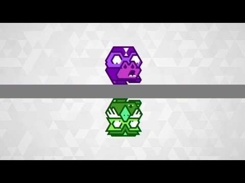 Kalimba - Trailer thumbnail