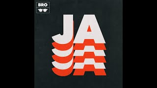 Bro   Ja (Lyrics Video)