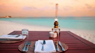 """Romantic Dinner at Home"" Classical Piano Music, Top Emotional Songs, Relaxing Moods Improvisation"