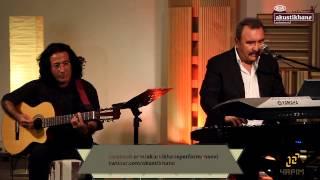 Ümit Besen- Nikah Masası / #akustikhane #sesiniac