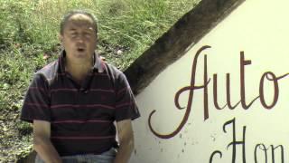 Video del alojamiento Albergue de la Estación del Río Lobos