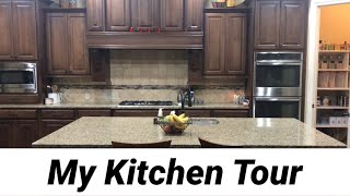 kitchen organization ideas indian tamil - TH-Clip