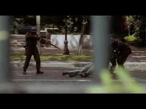 •.• Watch Full El Clavel Negro: The Black Pimpernel
