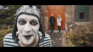 Joker, Sequence - Napad Na Serce