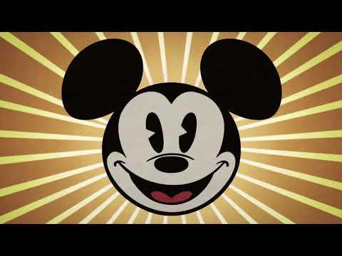 El Primer amor de Goofy, Capitán Donald y los Zuecos de Minnie | Mickey Mouse