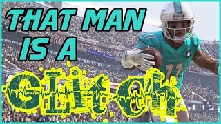 THE GLITCHIEST RUNNING BACK IN THE GAME!! - Madden 16 Ultimate Team | MUT 16 XB1 Gameplay
