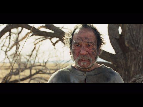 The Homesman (US Trailer)