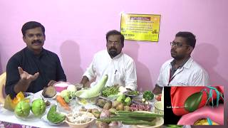 Foods For Healthy Liver Tamil(ஈரலுக்கு  சக்தி தரும் உணவுகள்)