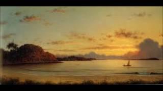 ANITA BAKER   -  THE LOOK OF LOVE