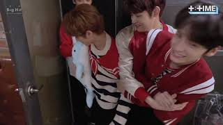 TXT cute and funny moments (pt. 3)