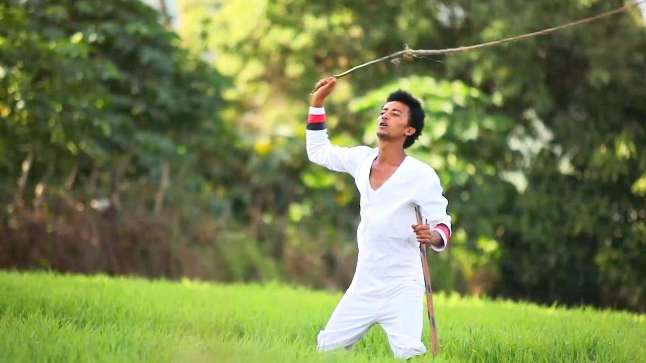 Birraa - Birraa - New Ethiopian Oromo Music 2018 (Official Video