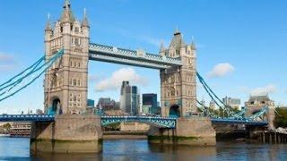 London City Tour , England