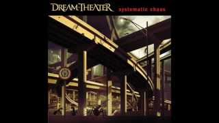 01 In the Presence of Enemies, Pt. 1 - Dream Theater DT