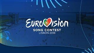 Нетта Евровидение израильская певица