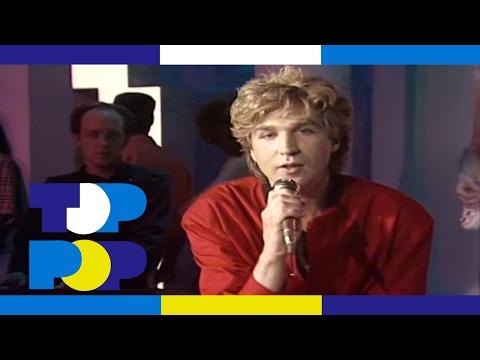 Frank Boeyen Groep - Kronenburg (Ga Die Wereld Uit) Alternate version • TopPop