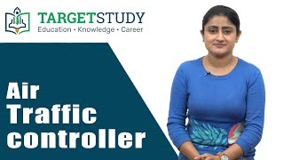 Air Traffic Controller or ATC Eligibility, Selection Process, What is atc, ATC salary