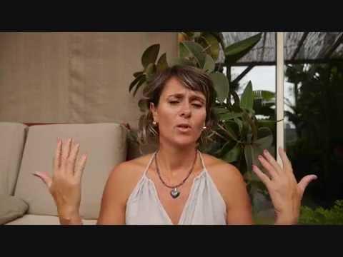 Les points et le massage pour laugmentation de la puissance