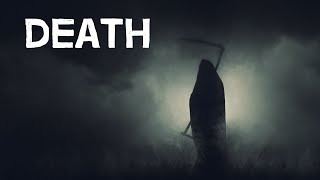 Death | What Staring into the Abyss Teaches Us