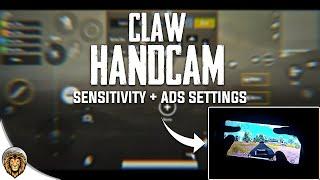 sensitivity settings pubg mobile in redmi note 5 pro - TH-Clip