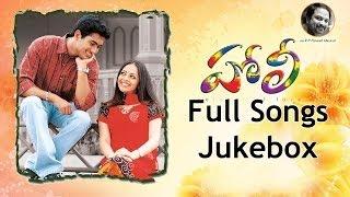 Holi Movie Full Song Jukebox Uday Kiran Richa