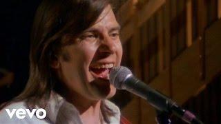 <b>Steve Earle</b> & The Dukes  Nowhere Road