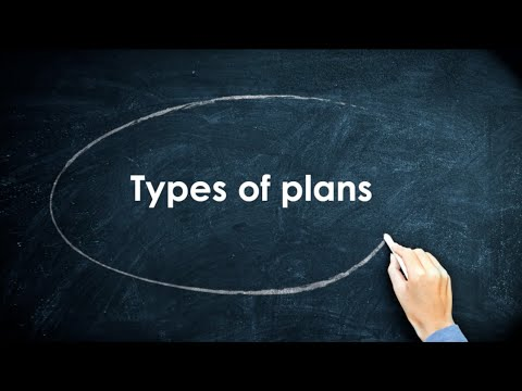 mp4 Health Care Plans, download Health Care Plans video klip Health Care Plans