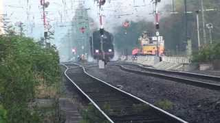 preview picture of video '41 1144-9 in Altenburg'