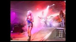 Doro - Whenever I Think Of You 93