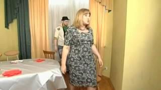 """Званый Ужин. """"Лучшее"""". Владимир Фадеев (03.08.2012)"""
